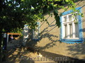 Продажа  дома Бессарабская